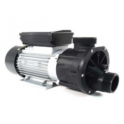 1 Pompe JA100 Lx Whirlpool pour spa