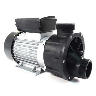1 Pompe JA200 Lx Whirlpool pour spa