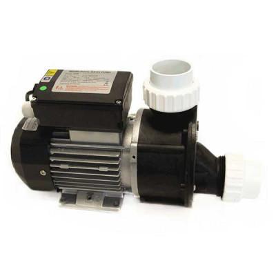 1 Pompe de circulation Lx JA35 pour spa
