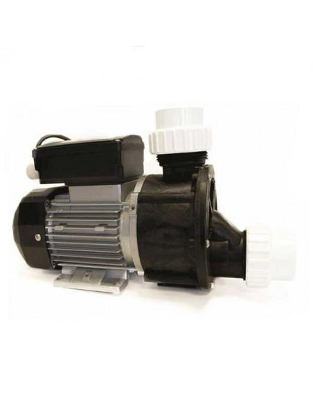 1 Pompe Spa Lx Whirlpool JA50