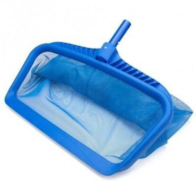 1 Epuisette de fond pour piscine (A clipser)
