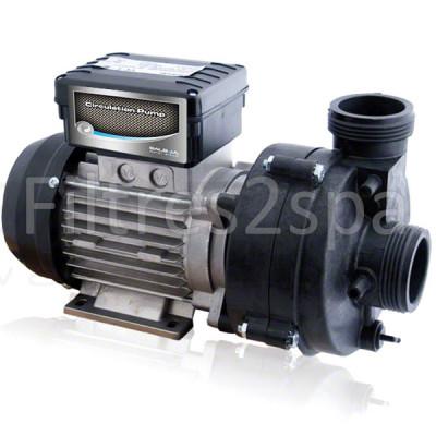 1 Pompe de circulation HydroAir 1030025 pour spa