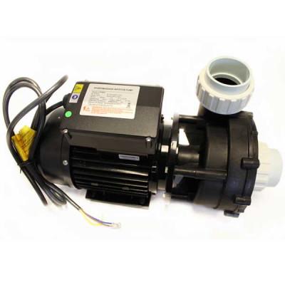 1 Pompe spa Lx LP150 - 1.5HP Mono-vitesse