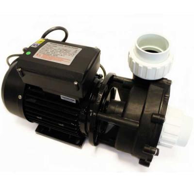 1 Pompe spa Lx LP250 - 2.5HP Mono-vitesse