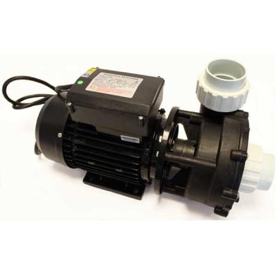 1 Pompe spa Lx LP300 - 3HP Mono-vitesse