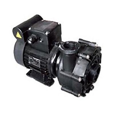 Pompe de filtration pour bloc Filtrinov MX18 18m3/H