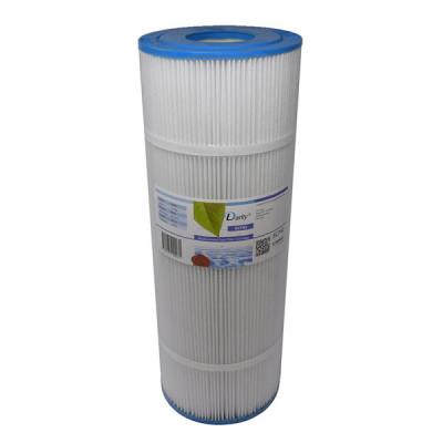 1 Filtre spa PA50 / 70508 / C-7656