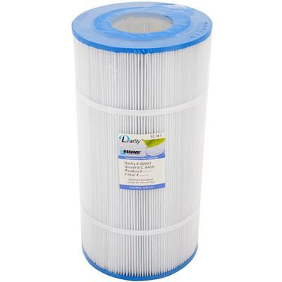 1 Filtre spa PA90 / C-8409 / 80951
