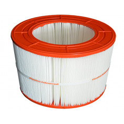 1 Filtre spa PAP50-4 / C-9405 / FC-3964