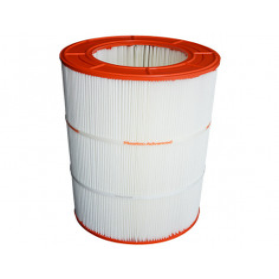 1 Filtre spa PAP75-4 / C-9407 / FC-0685