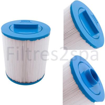 1 Filtre PAS35-2 / 7CH-322 Artesian ou Coleman
