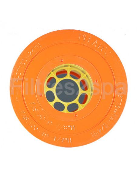3 Filtre Astral Pool PAST75 / C-8474 / FC-0901