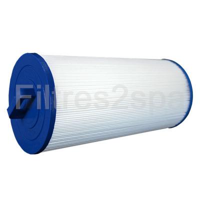 1 Filtre PAT50-XP4 Atlantic Pools