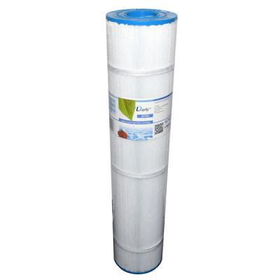 1 Filtre spa PCAL100 / C-4995 / 41001