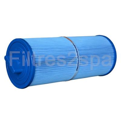 1 Filtre microban Cal spas PCAL60-F2M-M / FC-0202M