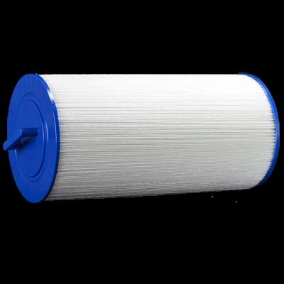 1 Filtre PCD100W / Caldera 100 / 1039607 Pleatco