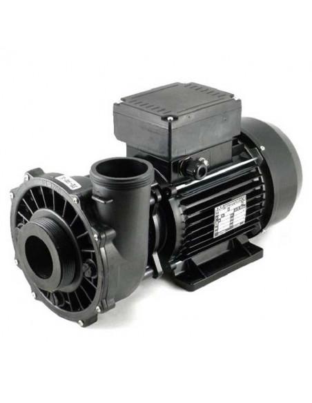 1 Pompe Executive 56 2HP Bi-vitesse pour spa