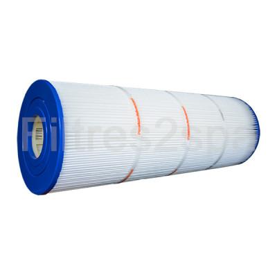 1 Filtre PFAB100 / C-7699 / FC-1950