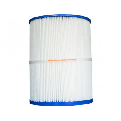 1 Filtre spa PFAB50 / C-7678