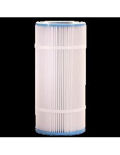 1 Filtre spa PJW30-4 / C-6300