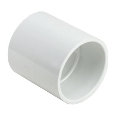1 Manchon pour tuyaux spa 2.0 pouces