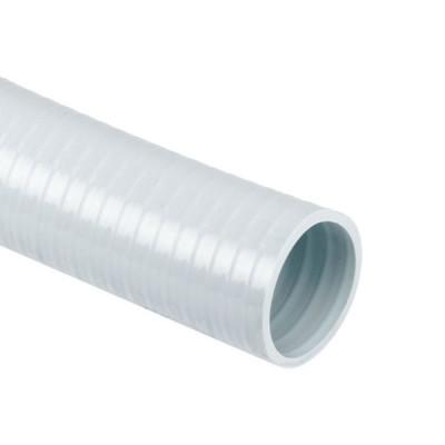 1 Tuyau flexible en PVC 2.5 pouces pour spa