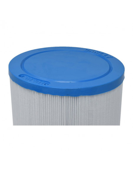 2 Filtre spa réf 51107 / PLAS35 / 5CH-203 / 50201
