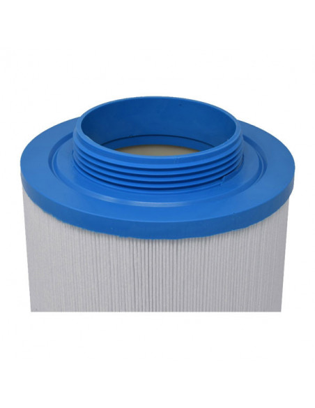 3 Filtre spa réf 51107 / PLAS35 / 5CH-203 / 50201