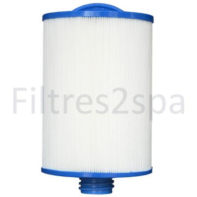 1 Filtre PMAX50-P3 Pleatco
