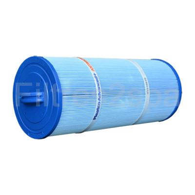 1 Filtre anti-bactéries Marquis Spas 37-0237 / PPM50SC-F2M-M / FC-0195M
