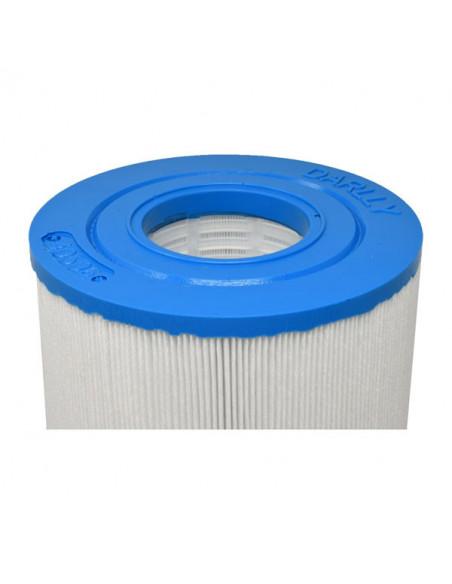 2 Filtre spa PRB17.5-SF Lot de 2 / C-4401 / 40352