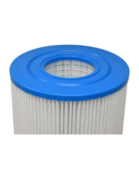 3 Filtre spa PRB17.5-SF Lot de 2 / C-4401 / 40352