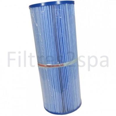 1 Filtre spa PRB25-IN-M (Anti-bactéries) Pleatco
