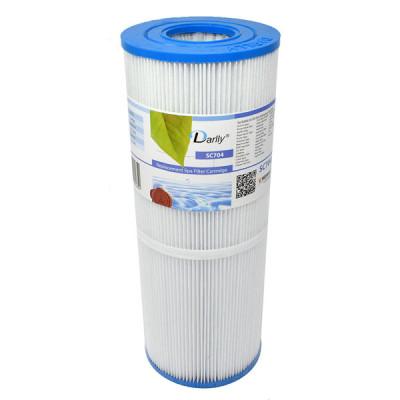 1 Filtre spa PRB25-IN / C-4326 / 42513 / SC704