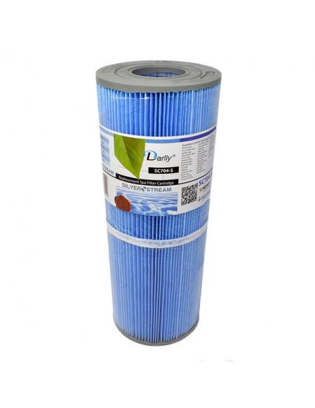 1 Filtre spa PRB25-IN-M / C-4326 / 42513 Microban®