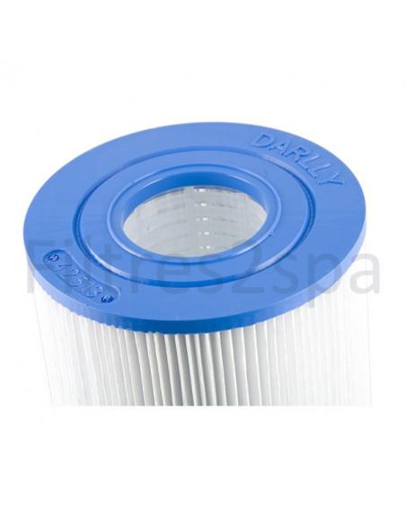 2 Filtre spa PRB35 / C-4335 / 40353