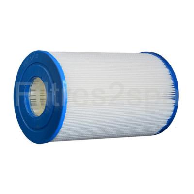 1 Filtre PRB35-IN / C-4335 / FC-2385