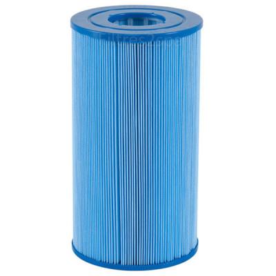 1 Filtre PRB35-IN-M Microban Pleatco