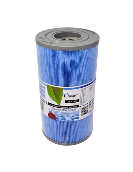 1 Filtre spa PRB35 / C-4335 / 40353 Microban