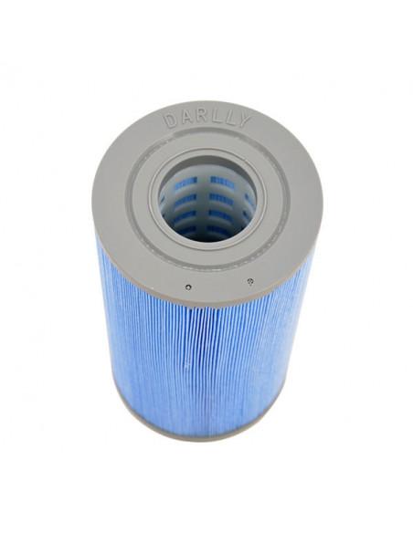 2 Filtre spa PRB35 / C-4335 / 40353 Microban