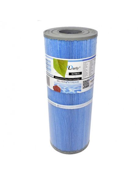 1 Filtre spa Microban PRB50-IN