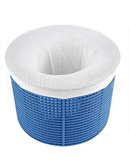 1 12 Pré-filtres jetables pour piscine et spa