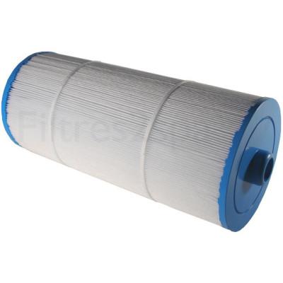 1 Filtre ref PSD125-2000 / C8326 / 81252 / FC-2780