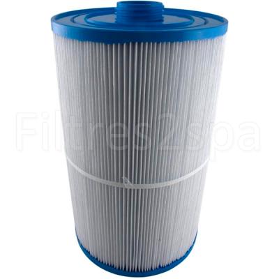 1 Filtre Microclean 6540-501 pour Sundance Spa