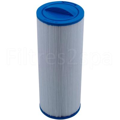 1 Filtre spa 1561-14 / FD-51100 / PTL25-P4
