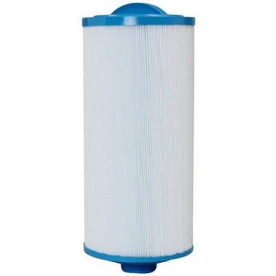 1 Filtre spa PTL50W-SV-P / 6CH50 / Blue Lagoon