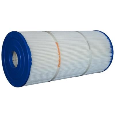 1 Filtre Hotspring 1642301-1 / PWK35B / 78286 / 78161