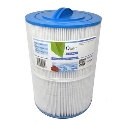 1 Filtre Spa HotSprings PWK50 / 80507