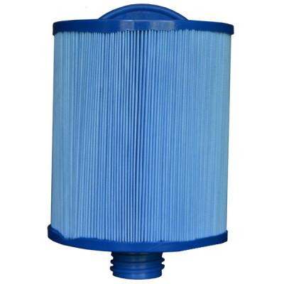 1 Filtre Spa Wellis PWL35P3-M