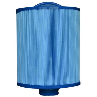 1 Filtre spa Wellis AKU0136 / PWL35P4-M